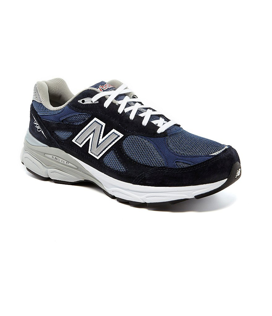 New Balance 990 Running Shoes