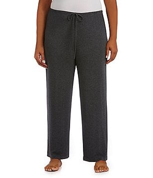 DKNY Plus Seven Easy Pieces Pants