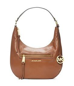 MICHAEL Michael Kors Rhea Medium Shoulder Bag