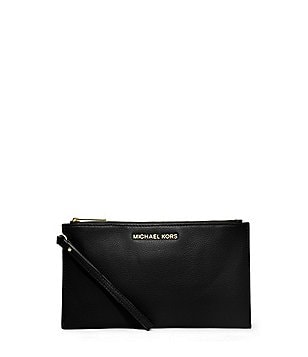 MICHAEL Michael Kors Bedford Large Clutch