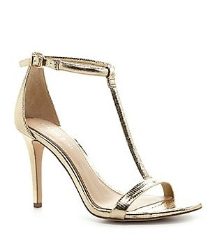 Shoes | Women&39s Shoes | Sandals | High-Heel | Ankle-Strap