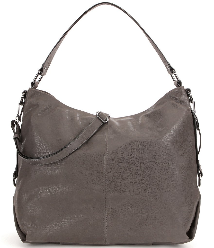 Elliott Lucca Iara City Hobo Bag