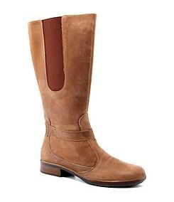 Naot Viento Mid Boots