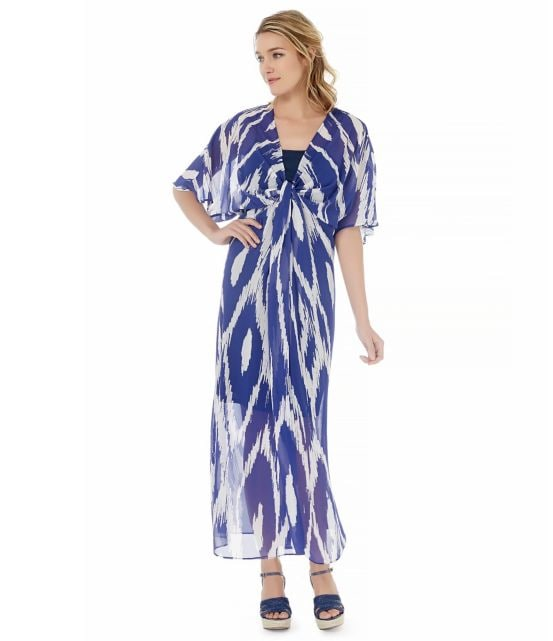 Dillard S Maxi Dress Sale Markdownmom