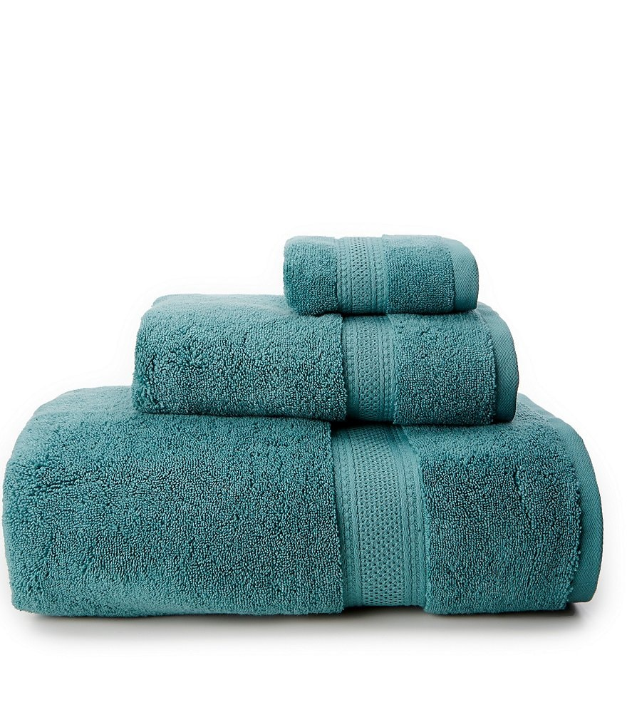 Southern Living 800GSM Oversized Bath Towel