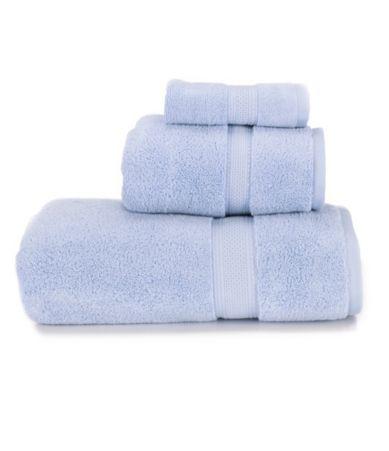 Southern Living 800gsm Oversized Bath Towel Dillards