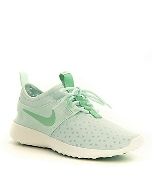 Nike Juvenate Women´s Lifestyle Shoes