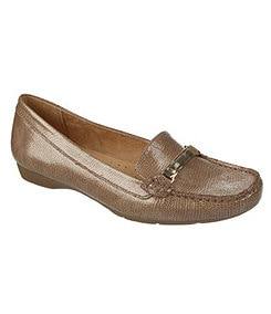 Naturalizer Gadget Loafers
