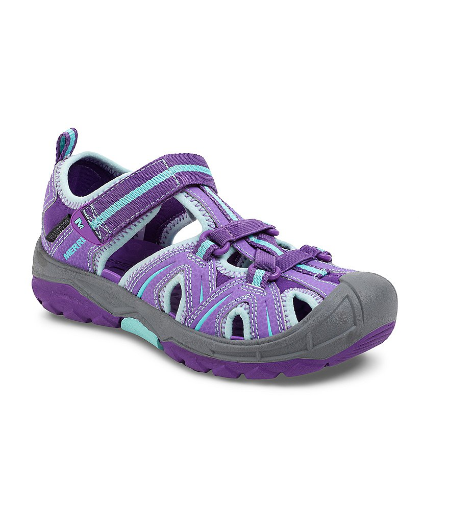 Merrell Hydro Girls´ Sandals