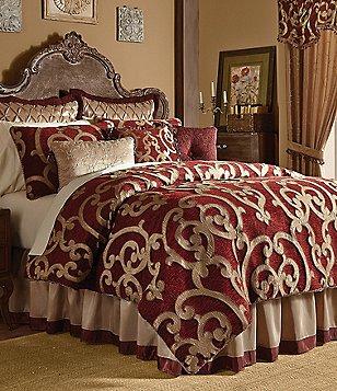 Veratex Corsica Comforter Set