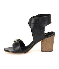 Isola Lisinda Sandals