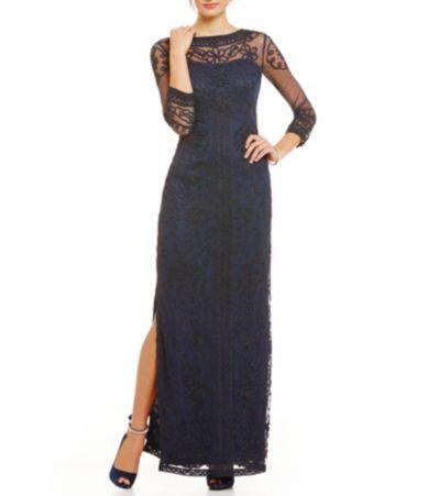 Js Cocktail Dress