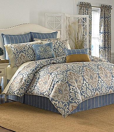 Dillards Comforter Sets Dillards Bedding Sets Fancy J Queen New York Vanderbilt Bedding