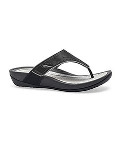 Dansko Katy Sandals