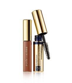 Estee Lauder High Definition Essentials for Lips & Eyes