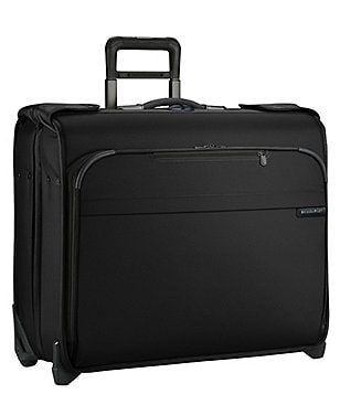 Briggs & Riley Baseline Deluxe Wheeled Garment Bag