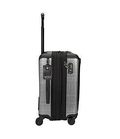 Tumi Tegra-Lite� Max International Expandable Carry-On