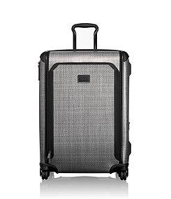 Tumi Tegra-Lite Max Medium Trip Expandable Packing Case
