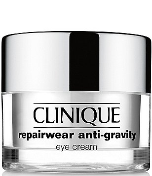 Clinique Repairwear Anti-Gravity Eye Cream