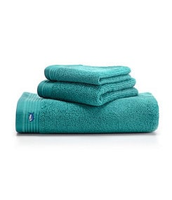 Southern Tide Maritime Performance Towels