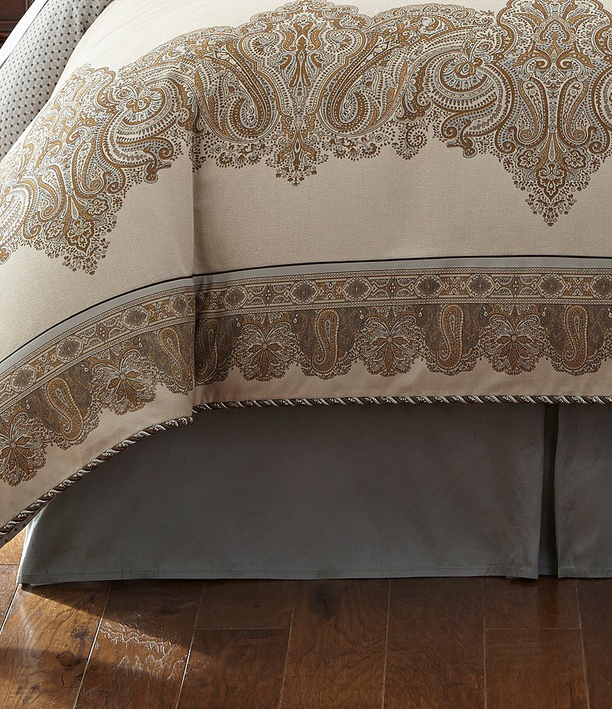 Waterford Colebrook Bedskirt