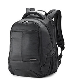 Samsonite Classic Business Checkpoint-Friendly Backpack