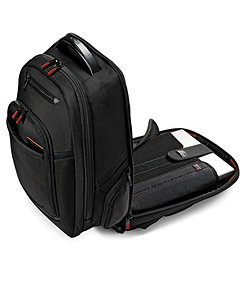 Samsonite PRO 4 DLX Checkpoint Friendly Laptop Backpack