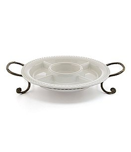 Southern Living Alexa Chip & Dip Server Image