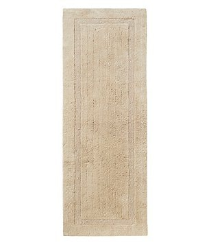 New Nobility QuotGiraffequot Bath Rug  From Dillard39s