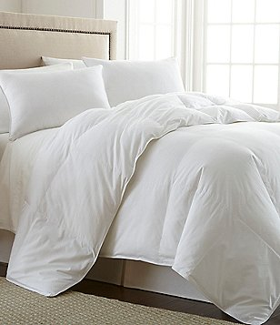 Noble Excellence Primaloft® Gold Series ThermoBalance® Dotted 400-Thread-Count Down-Alternative Comforter
