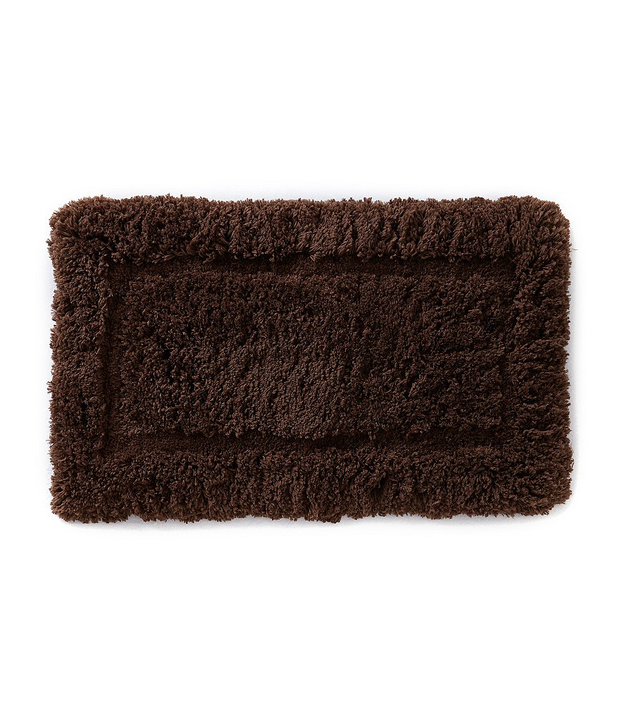 Noble Excellence Couture Bath Rug