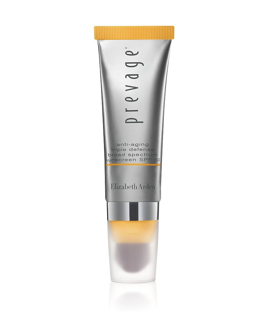 Elizabeth Arden PREVAGE® Triple Defense Shield SPF 50 Sunscreen