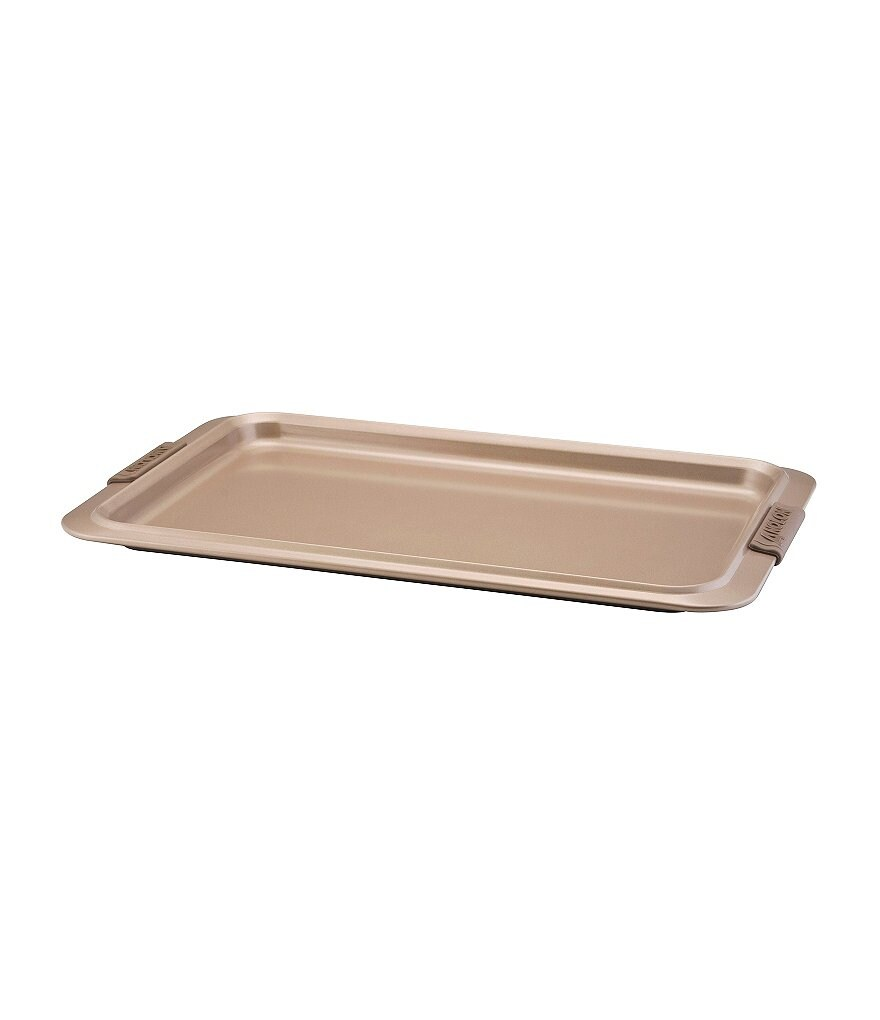 Anolon Advanced Nonstick Cookie Sheet Pan