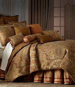 Rose Tree Ardennes Bedding Collection