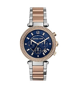 Shop men's & women's designer watches & watch sets on sale on the official Michael Kors site. Receive complimentary shipping & returns on your order.