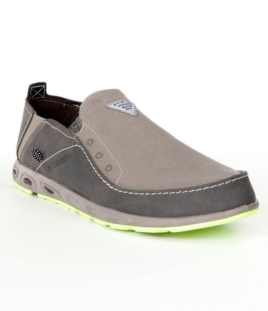 Columbia Bahama Vent PFG Shoes
