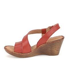 Born Sorine Sandals