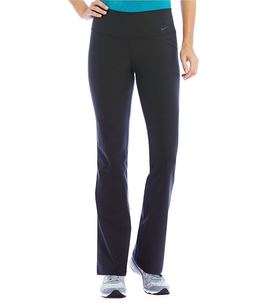Nike Legend Poly Classic Women´s Training Pants