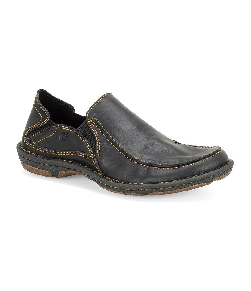 Born Carsten Loafers