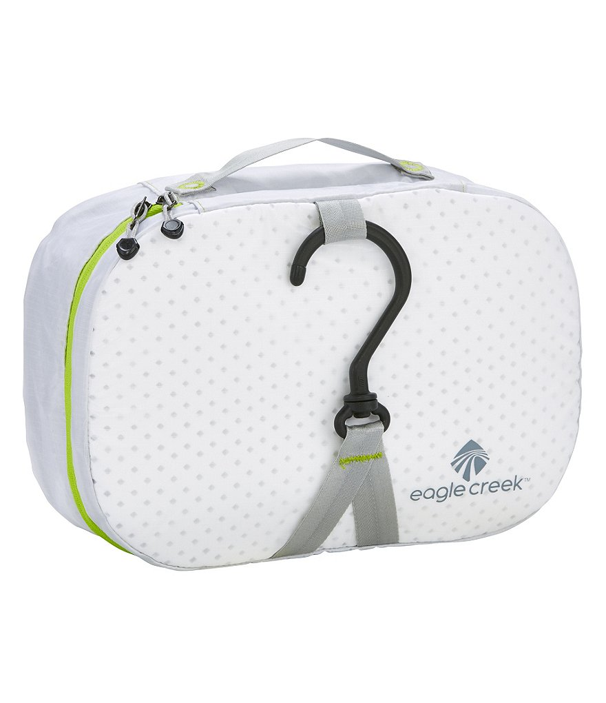 Eagle Creek Pack-It Specter™ Wallaby Hanging Toiletry Bag