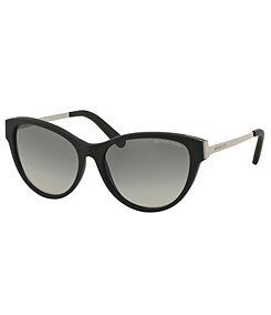 Michael Kors Punte Arenas Cat-Eye Sunglasses