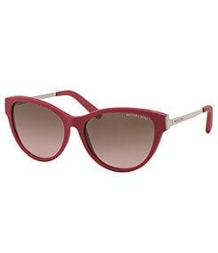 Michael Kors Punte Arenas Cat-Eye Sunglasses
