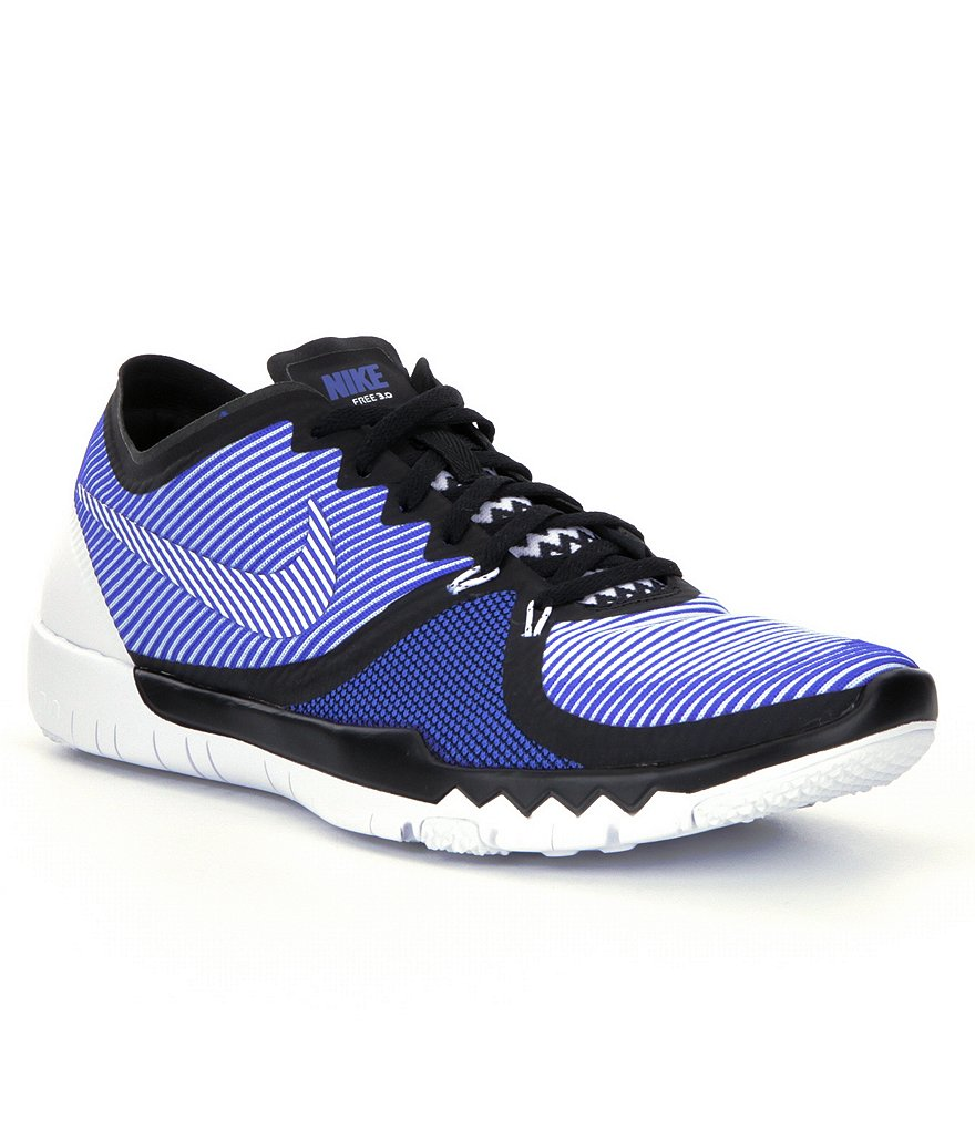 Nike Free Trainer 3.0 V4 Running Shoes