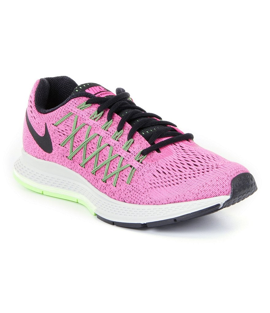 Nike Air Zoom Pegasus 32 Women´s Running Shoes