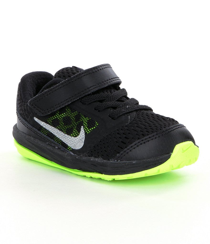 Nike Tri Fusion Run TDV Boys´ Running Shoes