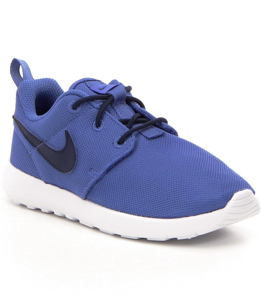 Nike Roshe One Boys´ Running Shoes