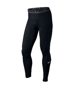 Nike Hypercool Compression Tights