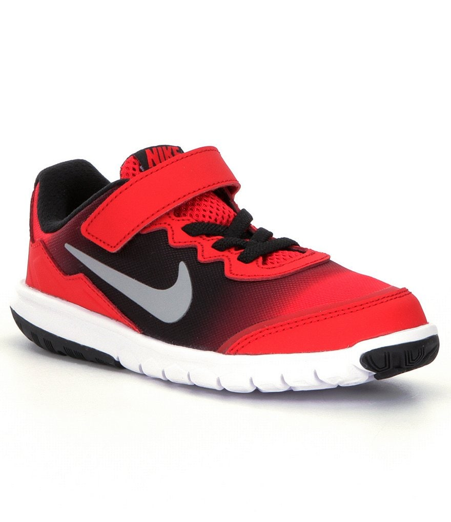 Nike Flex Experience 4 PSV Running Shoes