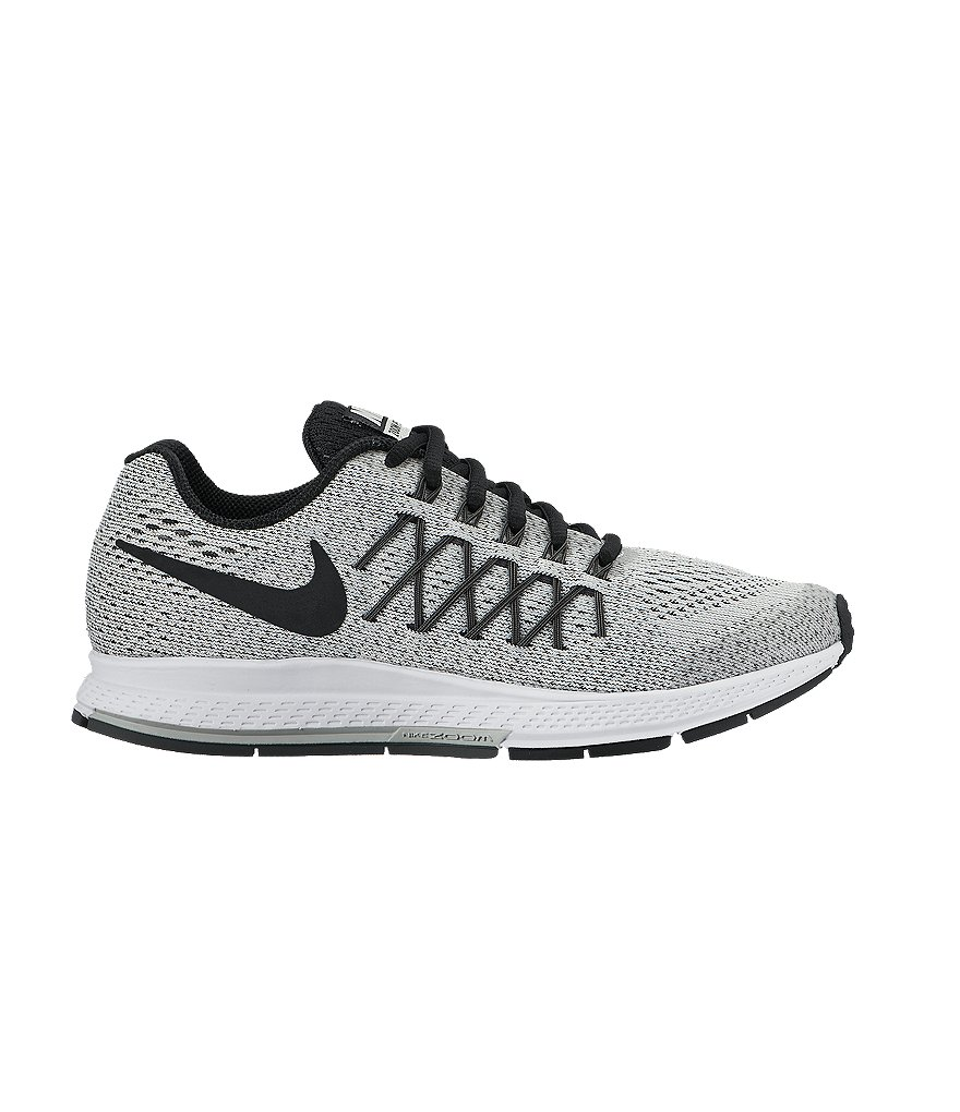 detailed look 5b62b 46a8c Nike Zoom Pegasus 32 Boys´ Running Shoes