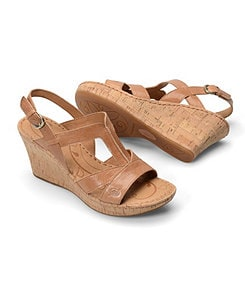Born Vinata Sandals
